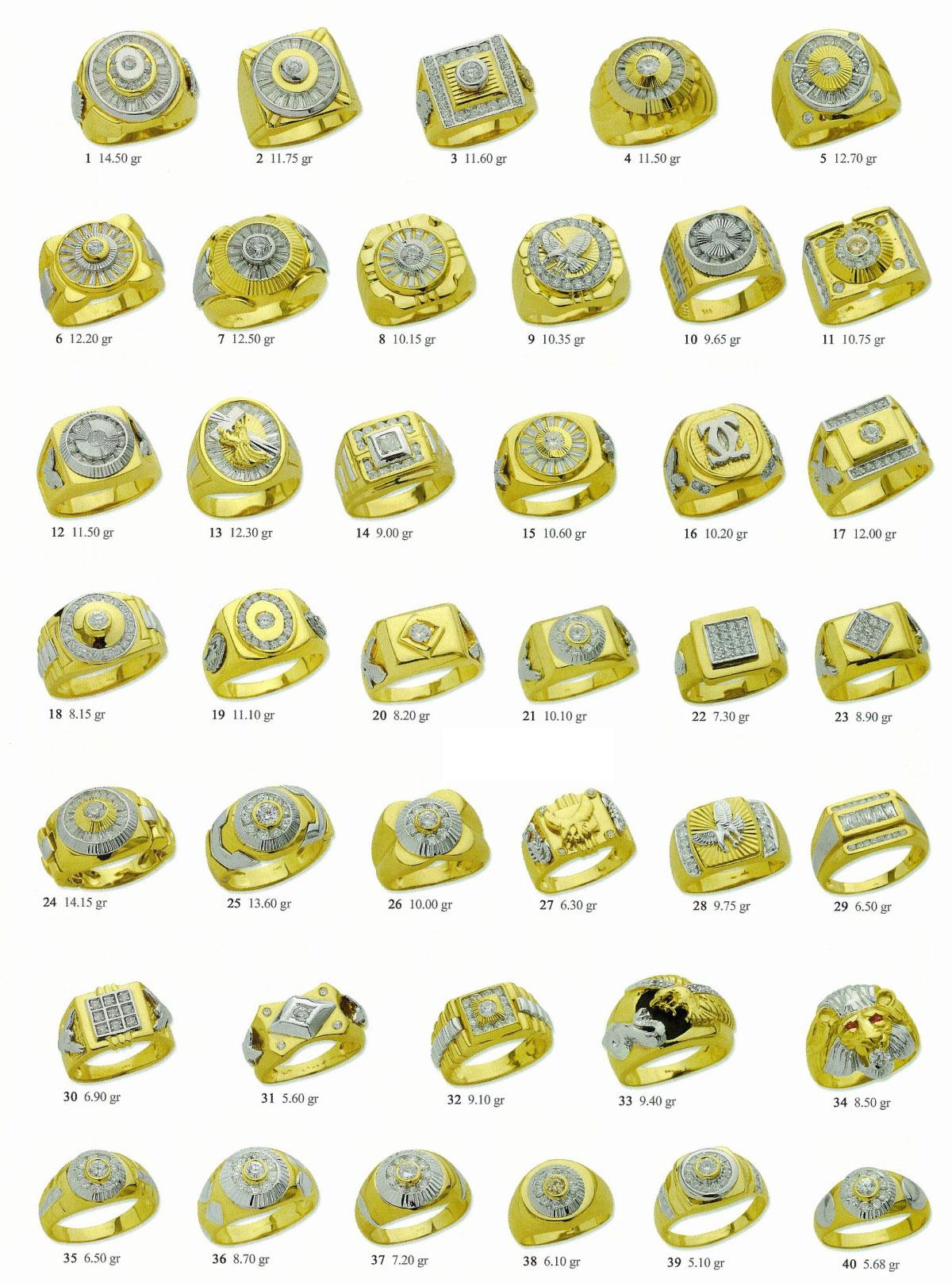 100_man_rings