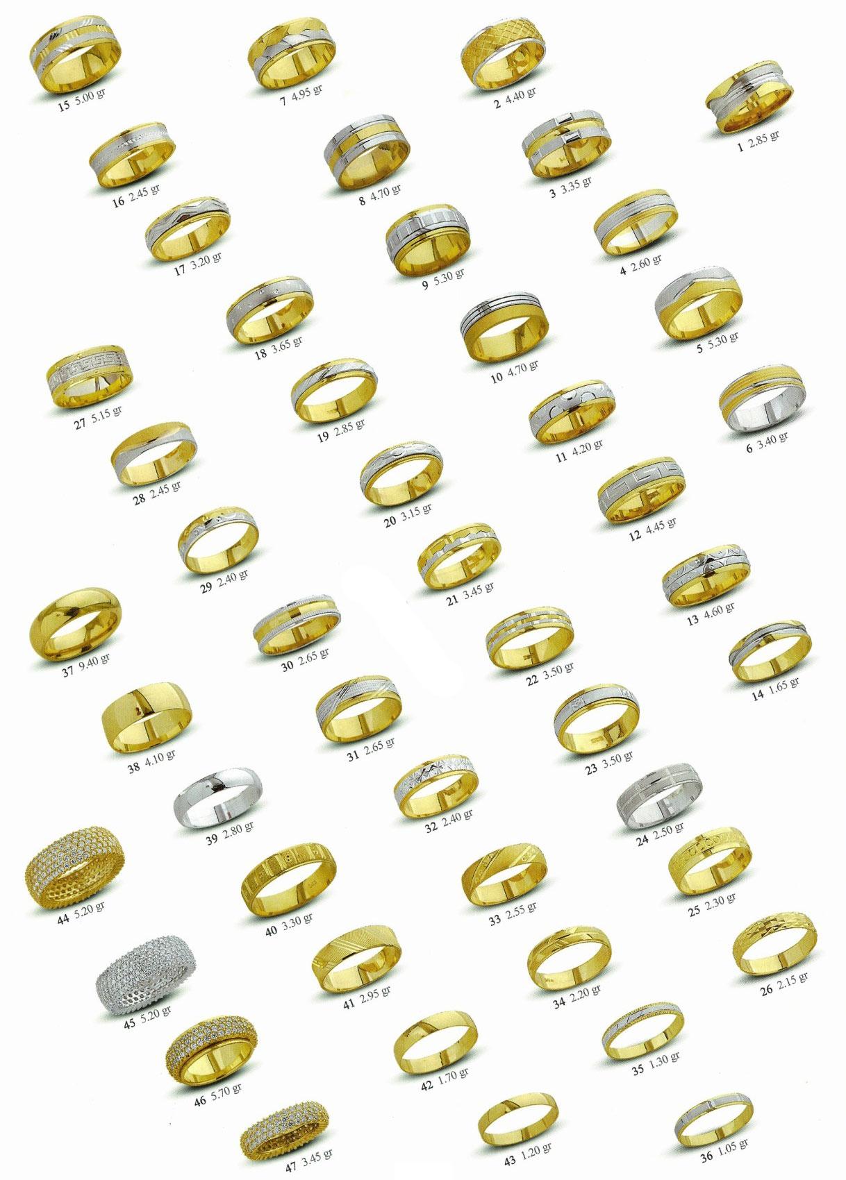 115_woman_rings_3