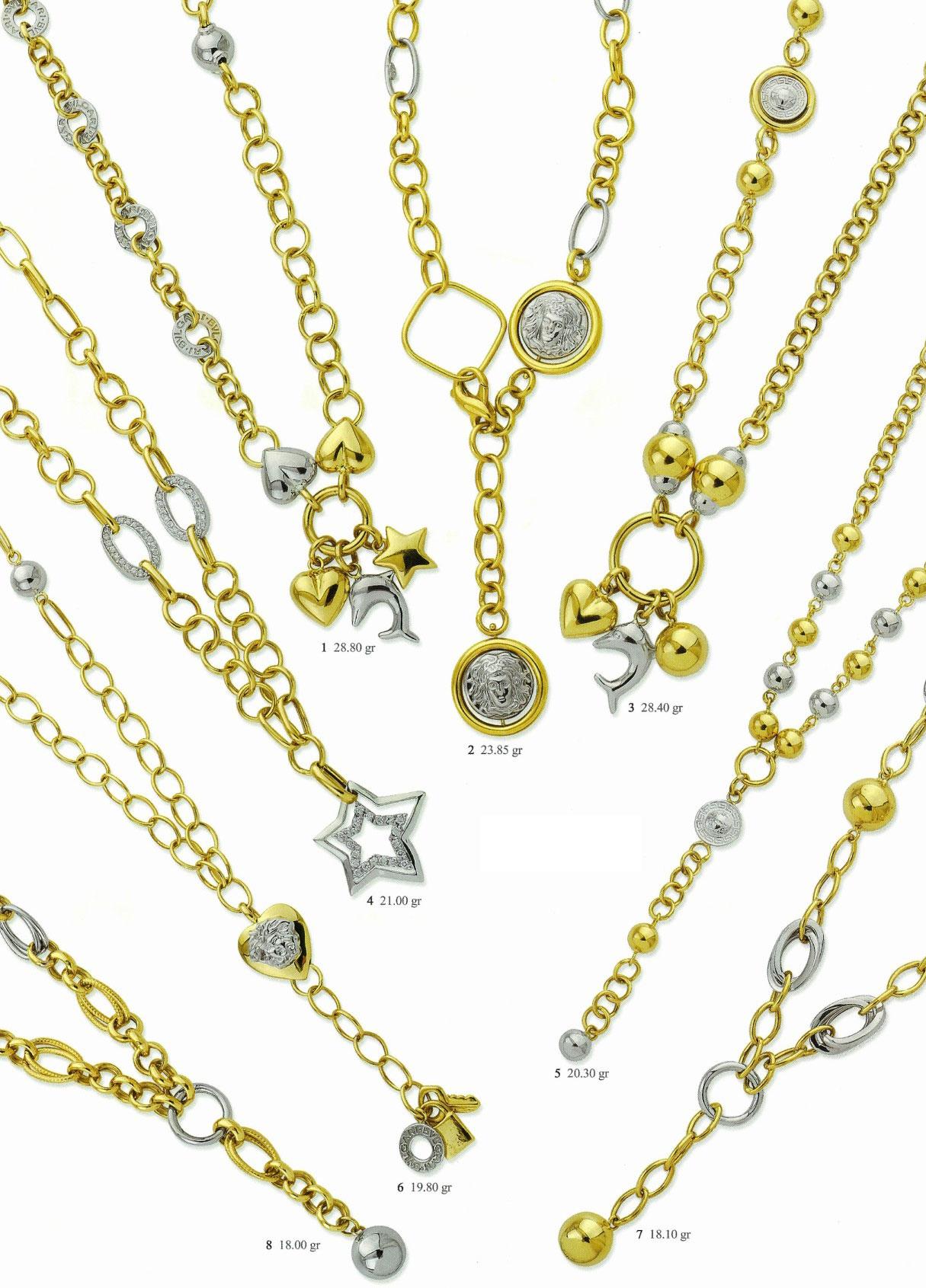 11_necklaces_M1