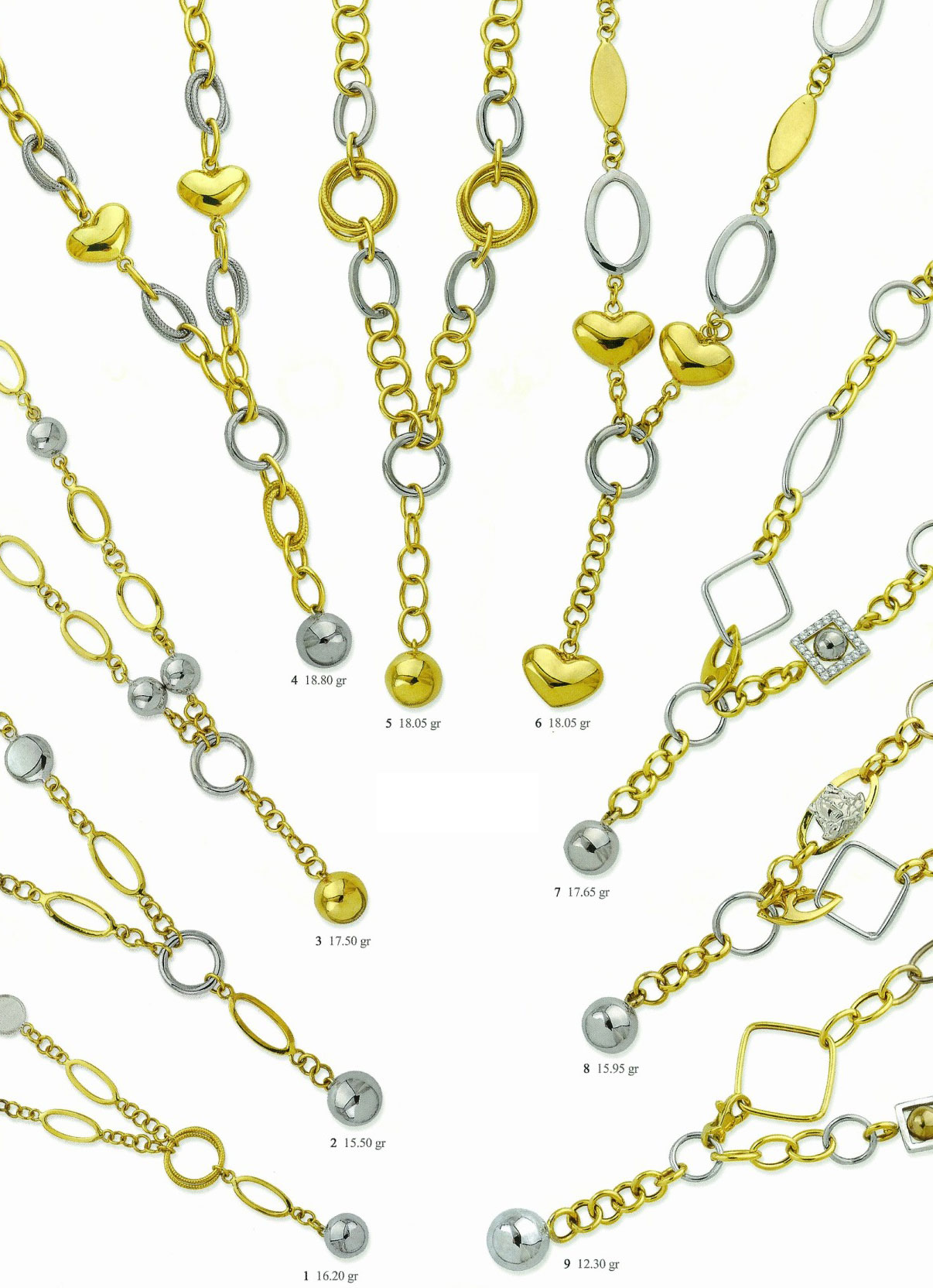 12_necklaces_M1