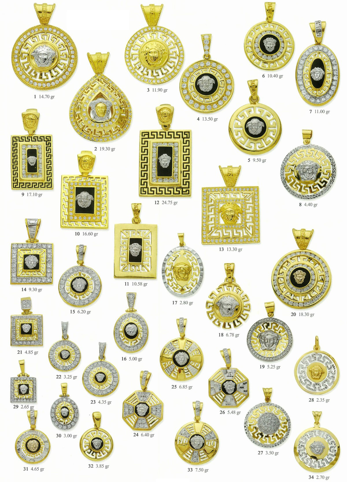 150_medalioni