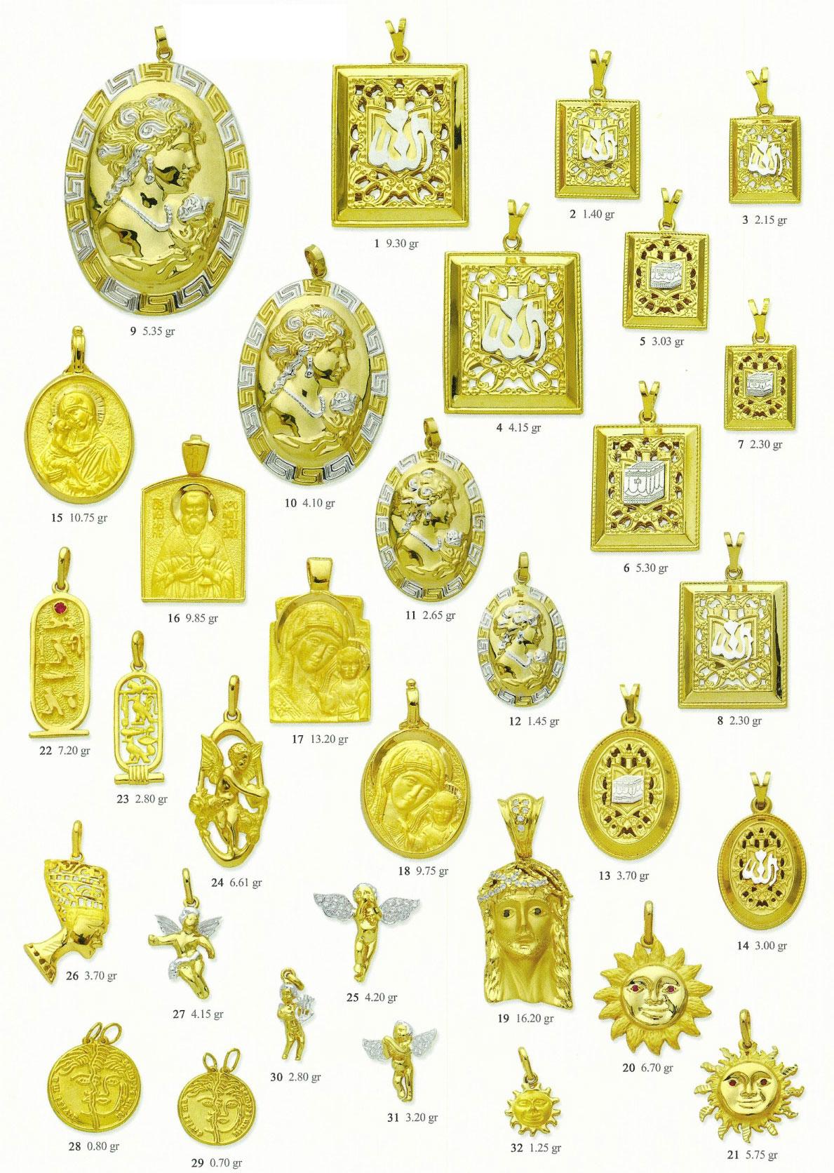 151_medalioni