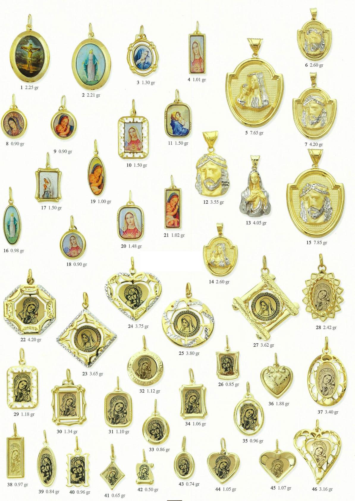 153_medalioni