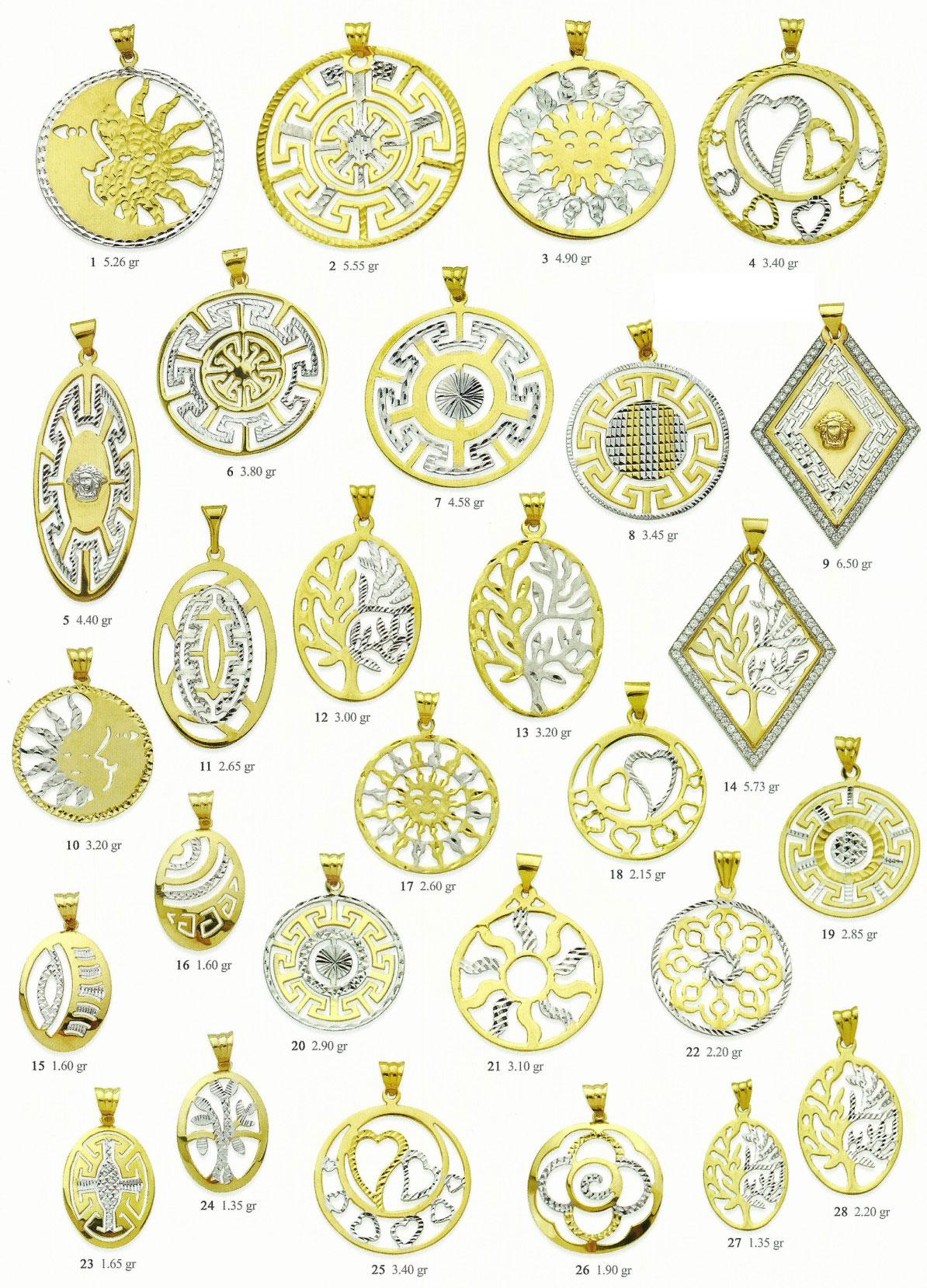 154_medalioni