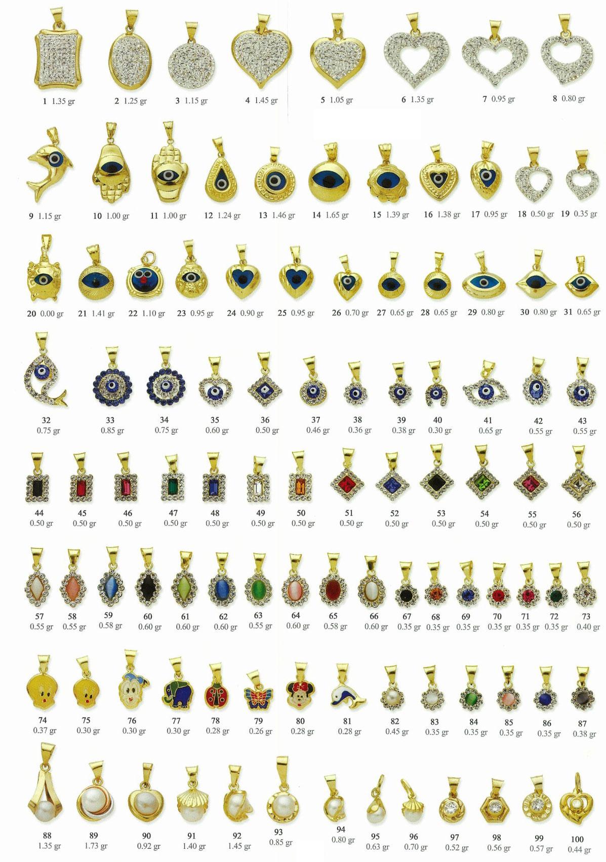 156_medalioni