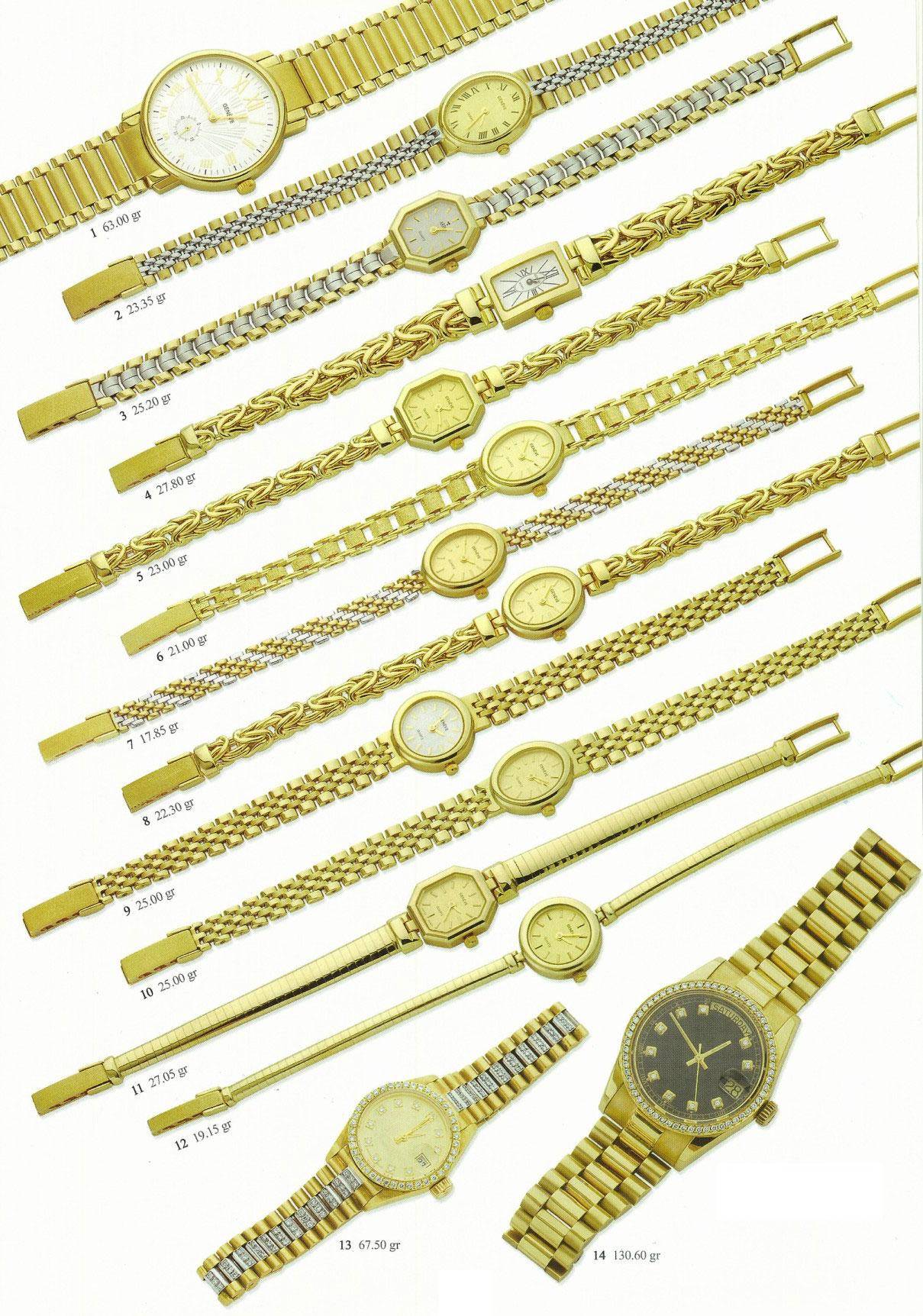 160_watches