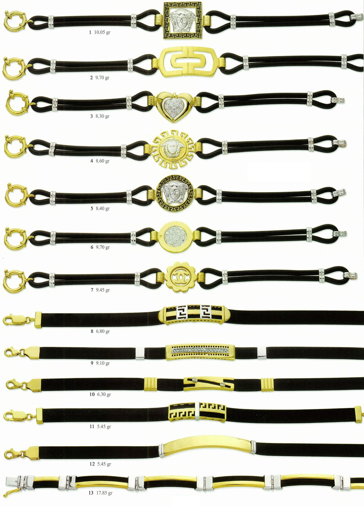 26_Gold-bracelets-and-leather