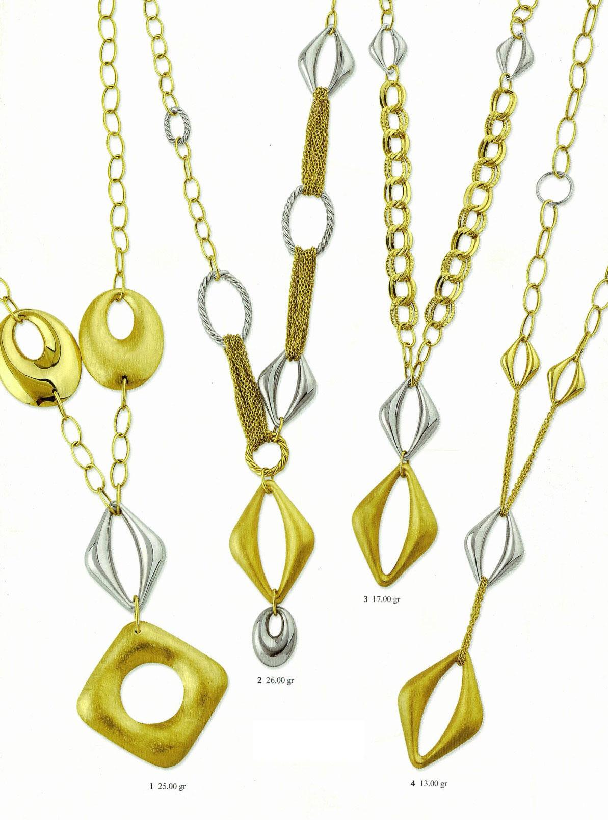 3_necklacesM1