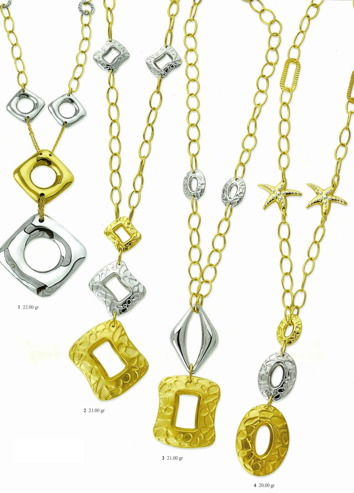 5_necklaces_M1