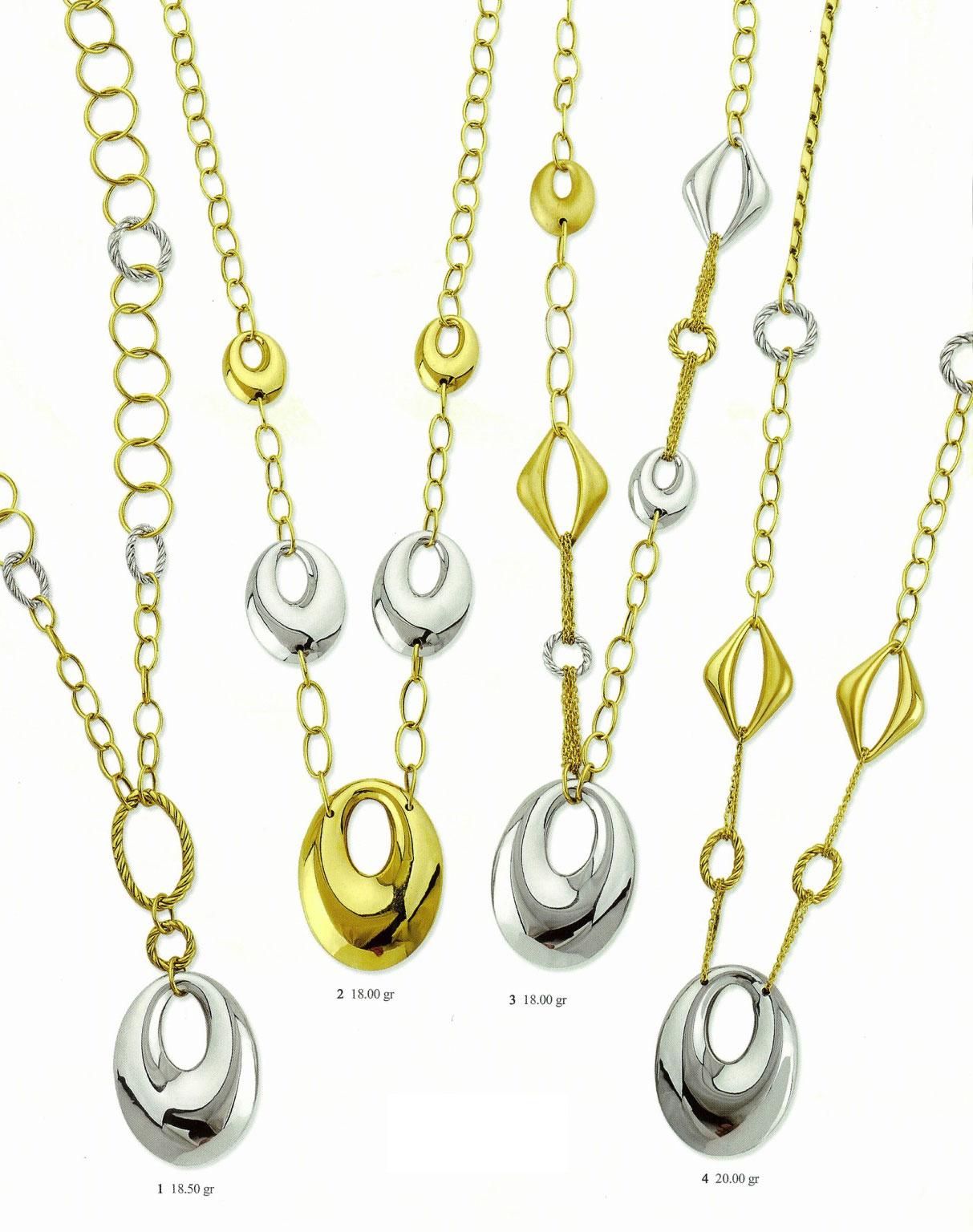 6_necklaces_M1