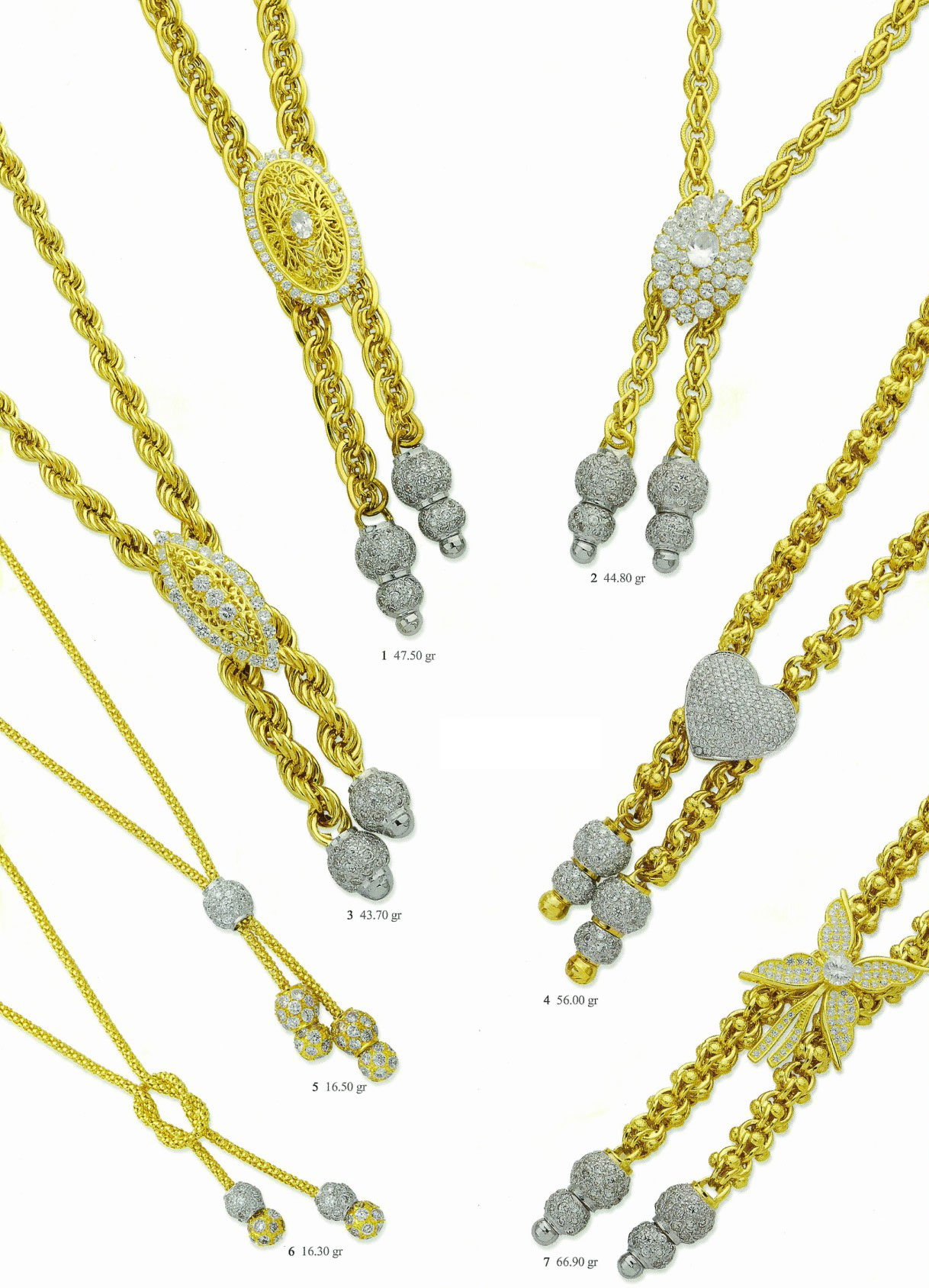 9_necklaces_M1