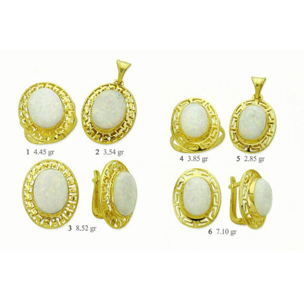 pendant_earrings_tm1.jpg